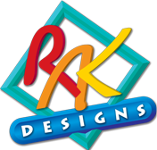 RAKDesigns logo